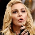 Madonna said in court documents that she was not aware until reading press reports that many of...