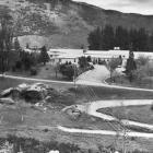Roxburgh Health Camp. Photo: file