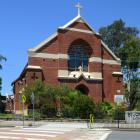 The Catholic Saint John of God in Australia denied to comment on the abuse claims. Photo: Wikimedia
