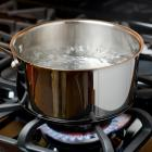 Dunedin residents in affected areas are advised to keep boiling their water in the wake of the...