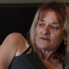 Linda Fenn says West Coast DHB's inability to deal with her condition has led to her current...