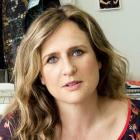 Tanya Carlson