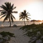 Tropical_beach_sunset.jpg