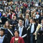 It is likely one year free tertiary education and training will be rolled out for everyone...