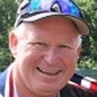 Paul Girdler