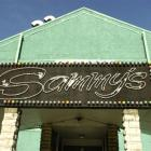 Sammy's. Photo: ODT files