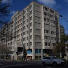 The Dunedin Hospital, where the super clinics are to be held. Photo: ODT
