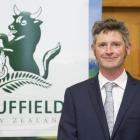 Dr Solis Norton was one of five people named as Nuffield scholars at an awards presentation at...