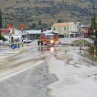 Severe weather, such as the storms which flooded Roxburgh recently, continues to cost those with...