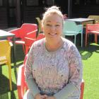 Outgoing Central Otago District Council chief executive Leanne Mash reflects on her time at the...