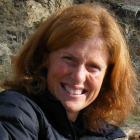 Paula Penno
