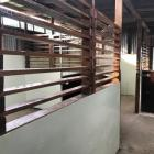 A growing number of deer farmers are upgrading their sheds so velvet is harvested, handled and...