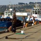 salmon_fishing_01_22012016.JPG