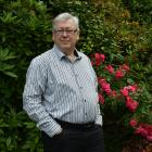 Charitable governance volunteer Kevin Tansley says people need to have a realistic view before...