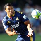 The main changes to the new deal that will run to 2018 are mostly affecting Super Rugby players....