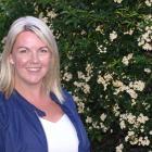 New Queenstown Winter Festival director Rae Baker. Photo: Tracey Roxburgh