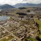 A lack of new listings in the Central Otago Lakes district is causing a rise in asking prices....