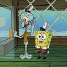 SpongeBob SquarePants' fantastical nature is not harming children, University of Otago academics...