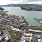 a_view_of_the_dunedin_harbour_basin_area_and_beyon_5614ae2473.JPG