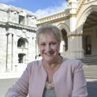 Former MP Dame Annette King is tipped to become High Commissioner to Australia around the middle...