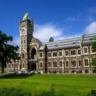 The University of Otago has confirmed one complaint is under investigation.