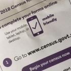 Complaints are widespread that the move this year to an online census has missed chunks of the...