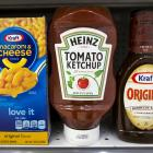 Kraft was forced to publicly disclose its offer on Friday to comply with Britain's takeover...