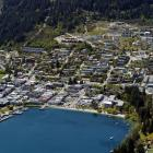 Housing affordability and availability is at historic lows in the Queenstown district. Figures...
