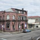 Before demolishing the Royal, Mawhera Inc. will have to consult Heritage NZ. Photo: Greymouth Star