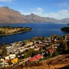 Queenstown will once again have it's very own ORC offices. Photo: ODT files