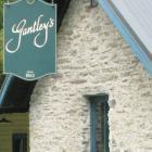 Gantley's. Photo: ODT files