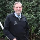 Environment Southland biosecurity manager Richard Bowman reflects on his 24-year career with the...