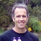 Scott Willis.