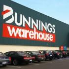 bunnings-store_03.jpg