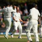 Strong recent performances from the Black Caps have helped them to rise to no. 4 in the World...
