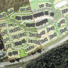 Developers of the Bullendale Special Housing Area, at Arthurs Point, want to extend their...