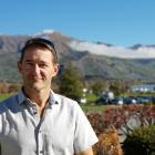 Long-time Wanaka policeman Aaron Nicholson has decided to turn in his badge after 30 years in the...
