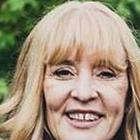 Dr Shelagh Isabella Dawson died at her Richmond home on May 9. Photo: Via NZME