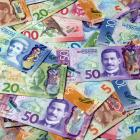 Brighter_money_banknotes.JPG