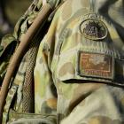 The inquiry was told of unsanctioned and illegal application of violence by Australian soldiers...