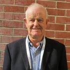 Manuherikia River Ltd chairman Allan Kane.