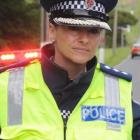 Former top Dunedin police officer Tania Baron has joined a foundation aimed at reducing...