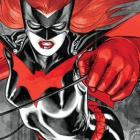 Batwoman to be first LGBT superhero to get their own TV series. Photo: Twitter