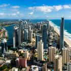 Gold Coast Tourism chief Martin Winter said the problem has been the failure of the New Zealand...