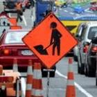 ROADWORKS_4_110213__Medium_.jpg