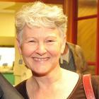Lyn Howe.