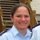 Paula Enoka