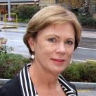 Ann Lockhart.