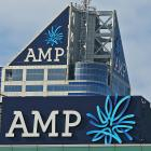 AMP is the latest Australian company to fall foul of a Royal Commission into banking and...