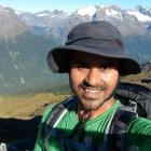 Magesh Jagadeesan, a 32-year-old information security engineer for a Wellington-based company,...